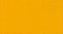 Цвет RAL 1003 - сигнально-желтый. металлочерепица, цвета металлочерепицы, полиэстер, металлочерепица с покрытием полиэстер, цвета металлочерепицы с покрытием полиэстер