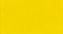 Цвет RAL 1018 - цинково-желтый. металлочерепица, цвета металлочерепицы, полиэстер, металлочерепица с покрытием полиэстер, цвета металлочерепицы с покрытием полиэстер