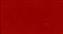 Цвет RAL 3011 - красно-коричневый. металлочерепица, цвета металлочерепицы, полиэстер, металлочерепица с покрытием полиэстер, цвета металлочерепицы с покрытием полиэстер