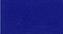 Цвет RAL 5002 - ультрамарин. металлочерепица, цвета металлочерепицы, полиэстер, металлочерепица с покрытием полиэстер, цвета металлочерепицы с покрытием полиэстер