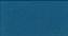 Цвет RAL 5009 - лазурно-синий. металлочерепица, цвета металлочерепицы, полиэстер, металлочерепица с покрытием полиэстер, цвета металлочерепицы с покрытием полиэстер