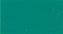 Цвет RAL 5021 - морская волна. металлочерепица, цвета металлочерепицы, полиэстер, металлочерепица с покрытием полиэстер, цвета металлочерепицы с покрытием полиэстер