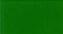 Цвет RAL 6002 - зеленая листва. металлочерепица, цвета металлочерепицы, полиэстер, металлочерепица с покрытием полиэстер, цвета металлочерепицы с покрытием полиэстер