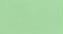 Цвет RAL 6019 - нежно-зеленый. металлочерепица, цвета металлочерепицы, полиэстер, металлочерепица с покрытием полиэстер, цвета металлочерепицы с покрытием полиэстер