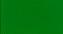Цвет RAL 6029 - зеленая мята. металлочерепица, цвета металлочерепицы, полиэстер, металлочерепица с покрытием полиэстер, цвета металлочерепицы с покрытием полиэстер