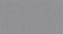 Цвет RAL 7004 - сигнально серый. металлочерепица, цвета металлочерепицы, полиэстер, металлочерепица с покрытием полиэстер, цвета металлочерепицы с покрытием полиэстер